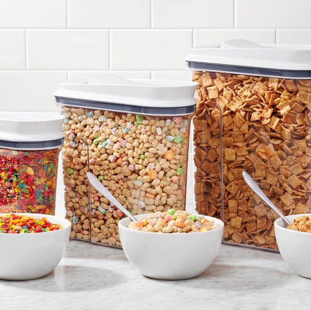 oxo food containers kitchen