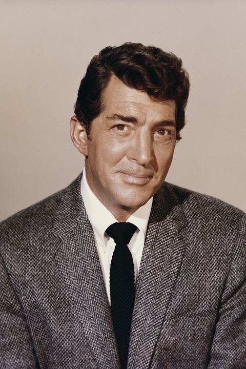 dean martin - best love songs