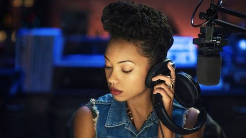 Everything Coming to Netflix in May 2018 - Dear White People