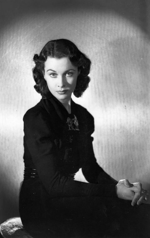 Vivien Leigh, 1939