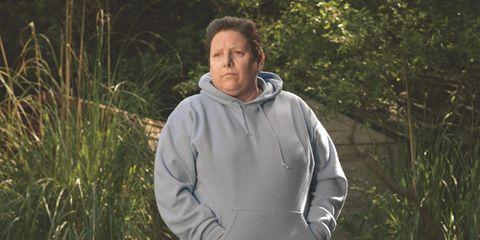 Debbie Heald Dec 2012