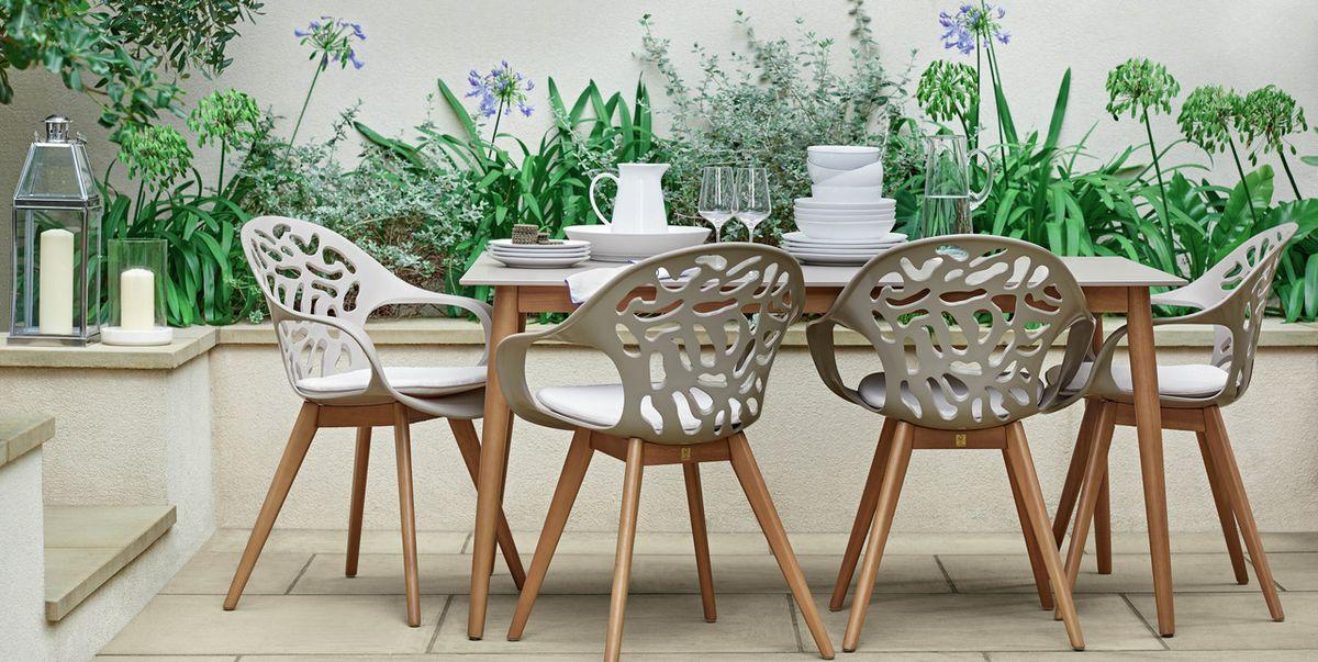 Garden Furniture The Range Garden redesign ideas 5 things to consider workwithnaturefo