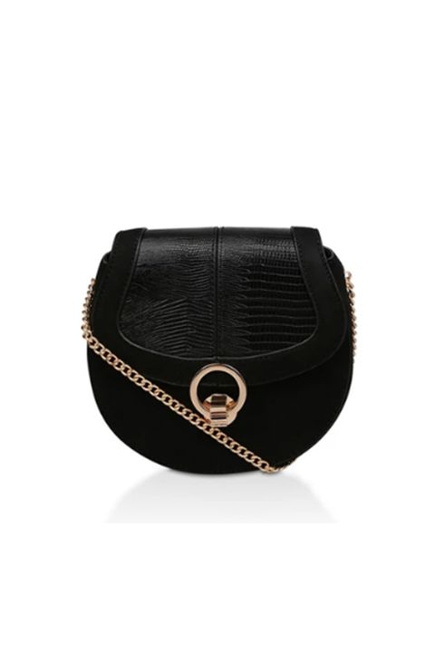 best handbag deals - black friday 2019