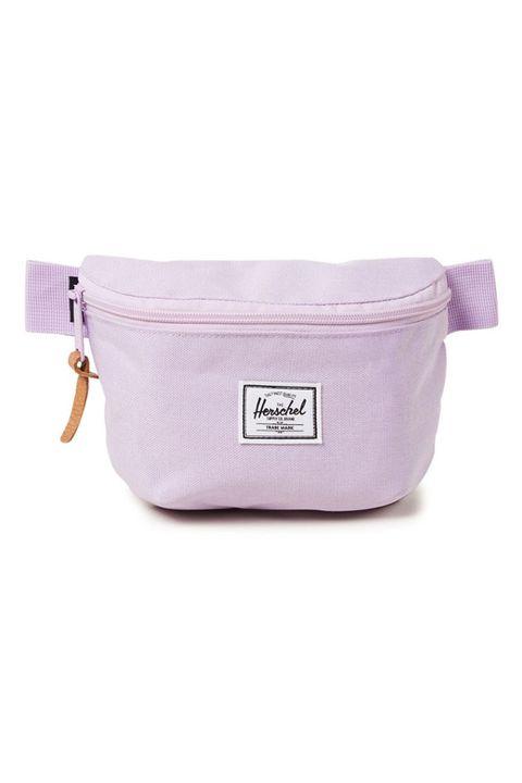 bijenkorf kleine tas fanny pack