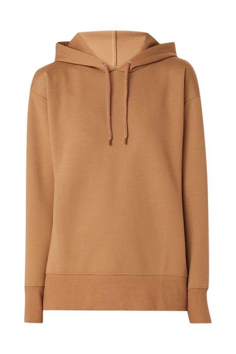 de bijenkorf hoodie