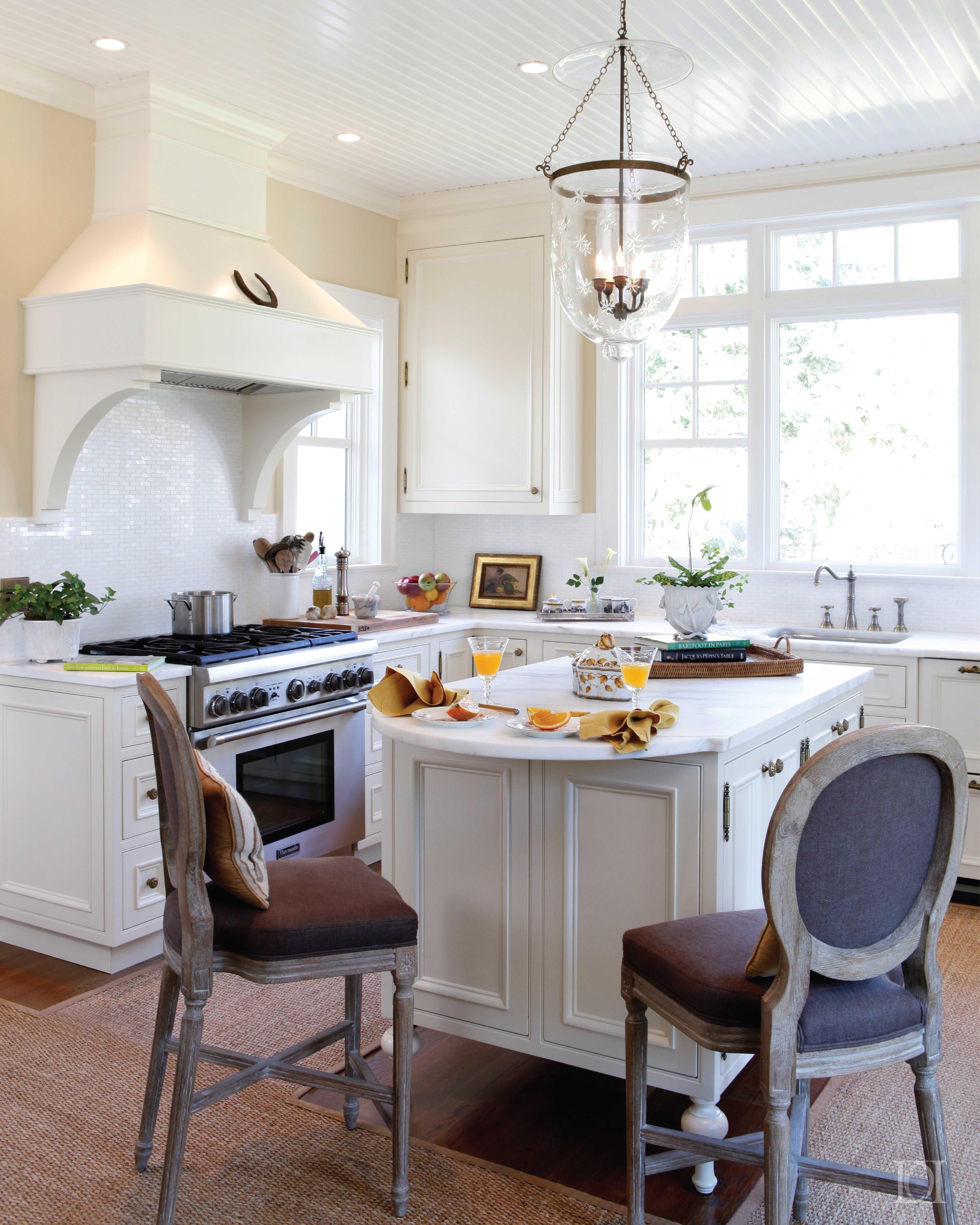 28 Stylish Range Hoods Ideas For Kitchen Hoods For Ovens