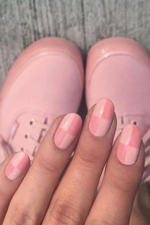 25 Cute Summer Nail Designs For 2018 Best Summer Manicure Ideas