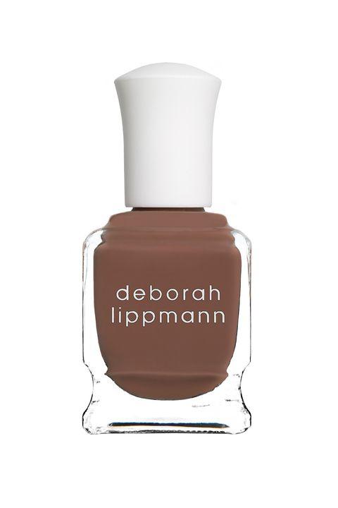 Nail polish, Product, Brown, Nail care, Cosmetics, Beige, Beauty, Orange, Liquid, Water,