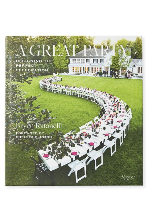 Lawn, Text, Pink, Petal, Aisle, Chair, Furniture, Table, Event, Landscape,