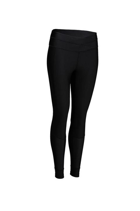 best gym leggings with pockets - cheap gym leggings with pockets