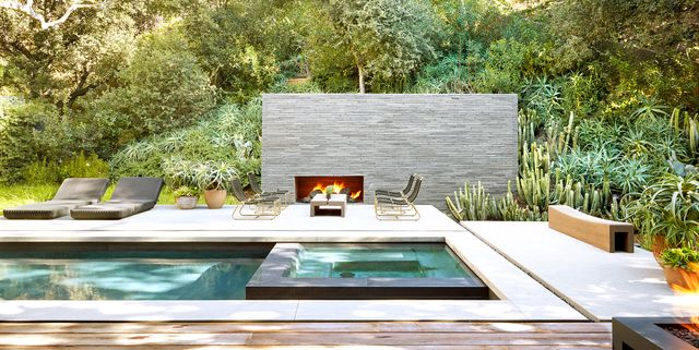 The Pros And Cons Of The 9 Best Decking Materials What To Build Your Deck With