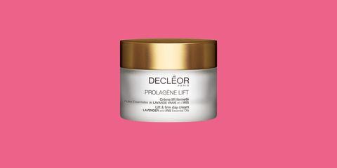 Product, Beauty, Skin care, Cream, Cream, Material property, Fluid, Moisture,