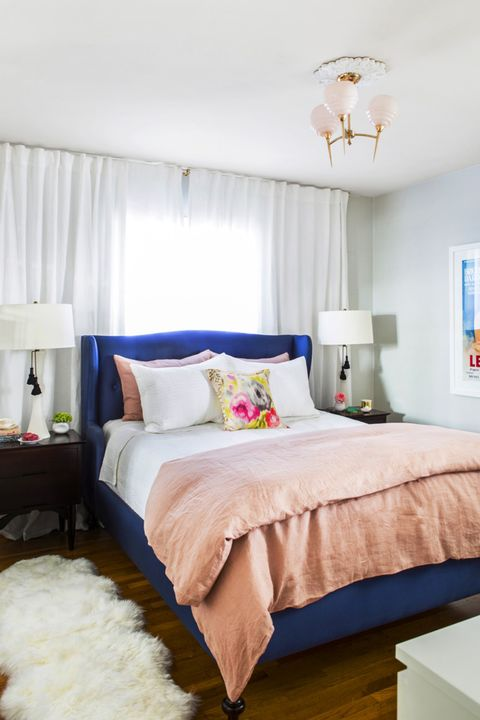 how to declutter a room decluttering your house. Black Bedroom Furniture Sets. Home Design Ideas