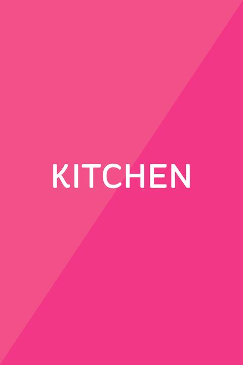 Decluttering Tips Kitchen
