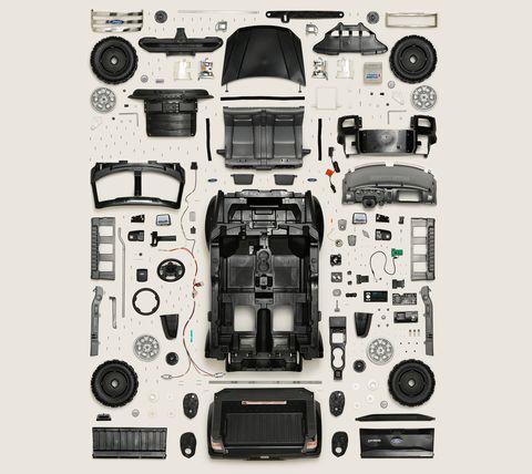 Vehicle, Car, Technology, Machine,