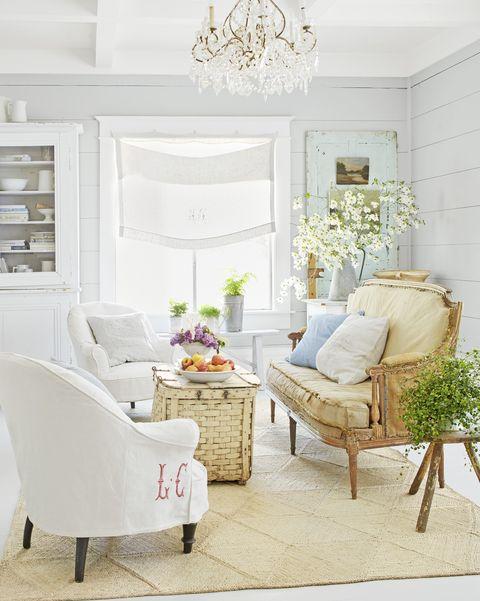 Incredible 17 Best Types Of Sofas For Every Room Different Styles Of Inzonedesignstudio Interior Chair Design Inzonedesignstudiocom