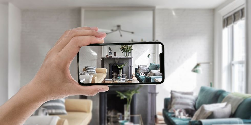 10 Genius Interior Design Apps Simple Decorating Apps To Download