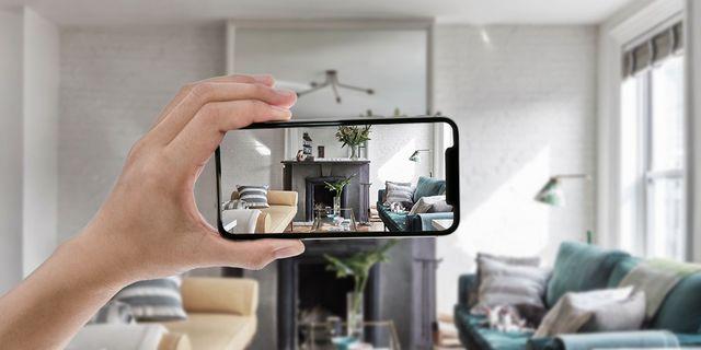 10 Genius Interior Design Apps Simple Decorating Apps To Download