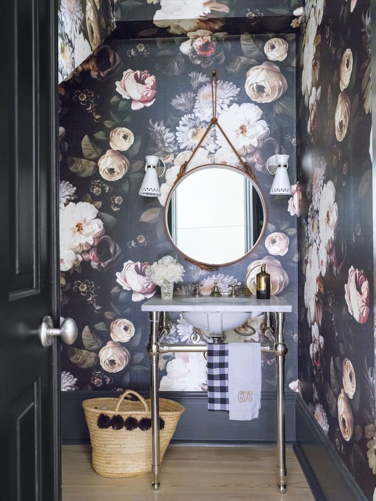 decor tips & Everything You Need to Know About Decorating - Top Designers\u0027 Decor ...