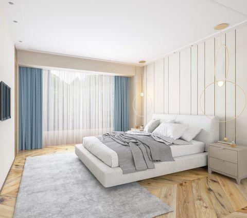 ideas de decoración sencillas y económicas para darle otro aire tu casa