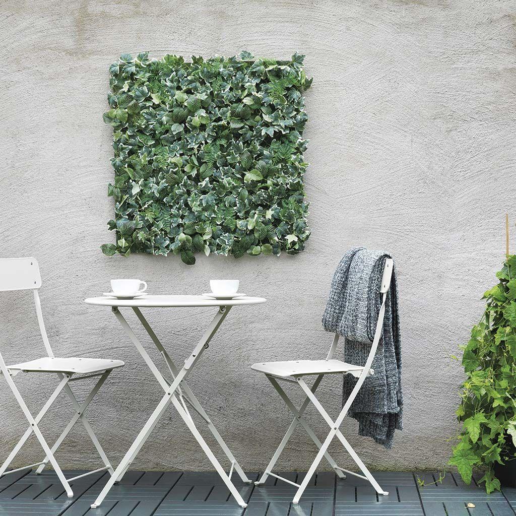 Decorar la casa con plantas y flores