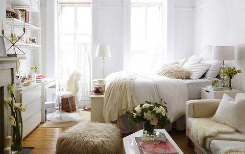 Consejos a la hora de decorar tu primera casa