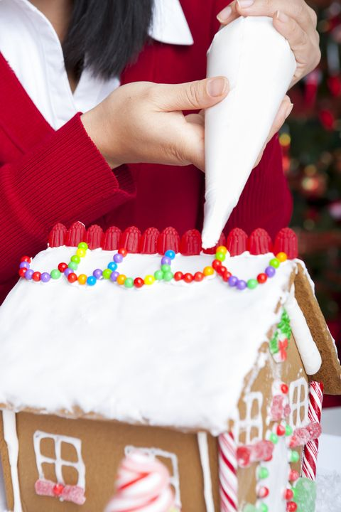 20 Best Christmas Party Ideas Fun Christmas Party Themes
