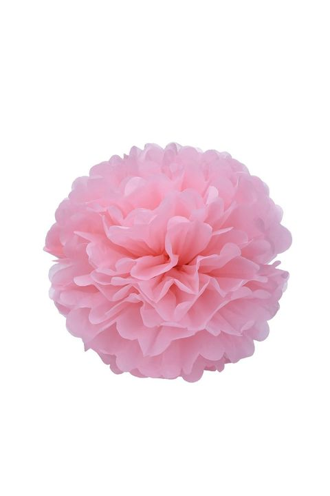 Amazon Tissue Paper Pom Poms
