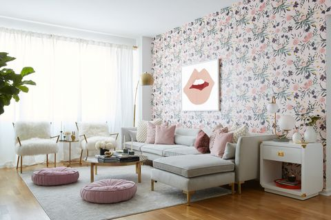 5 Best Online Interior Design Services With Side-by-Side ...