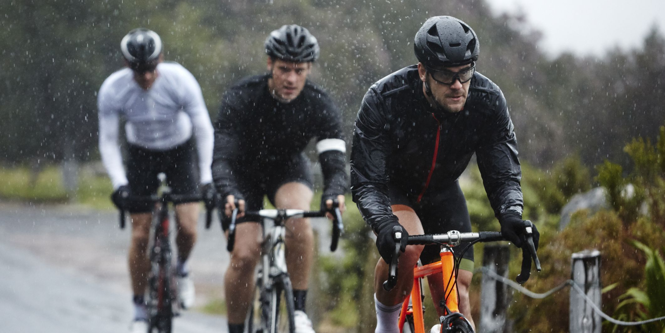 Find Your Next Riding Jacket During This Gore-Tex Sale