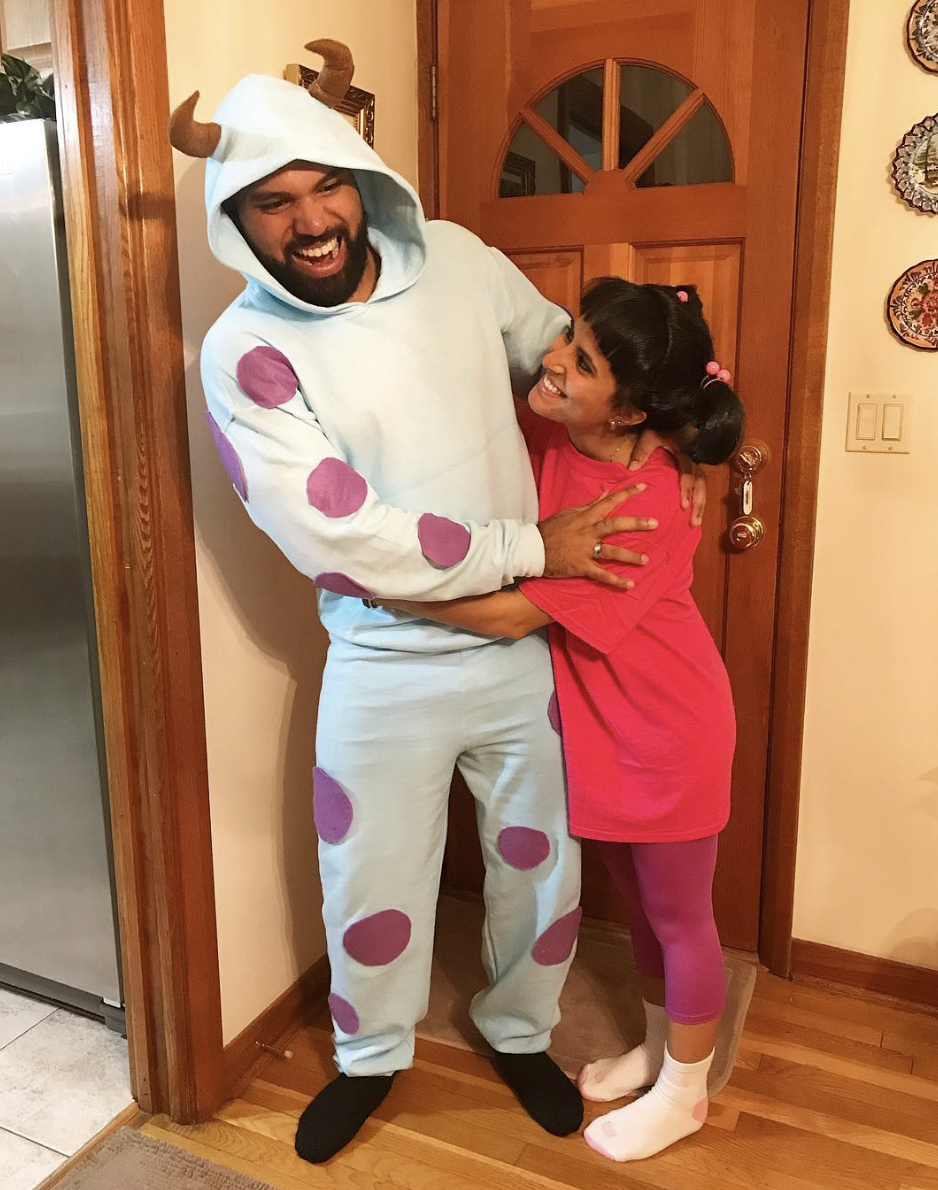 75 Best Couples Halloween Costumes 2020 Funny Couples Costumes