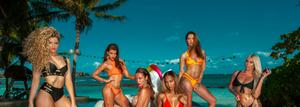 temptation-island-vips-aflevering-3