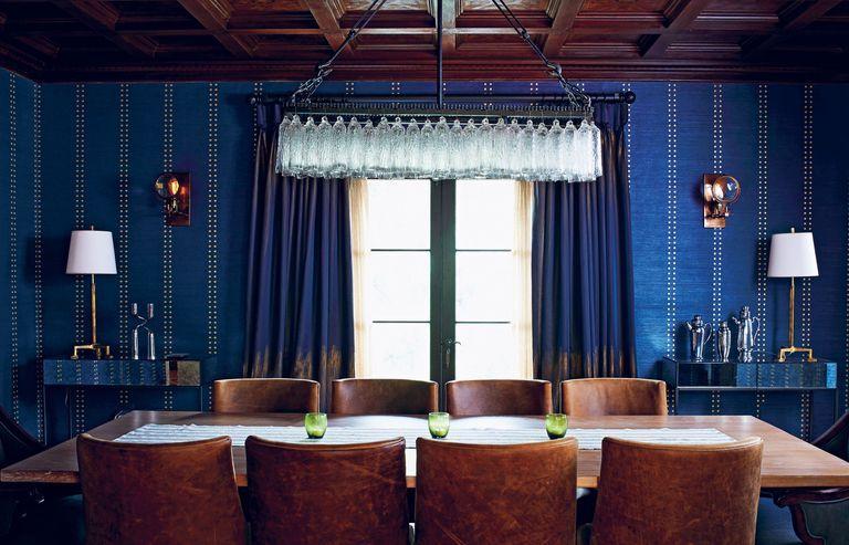 50 inspiring curtain ideas window drapes for living rooms rh elledecor com