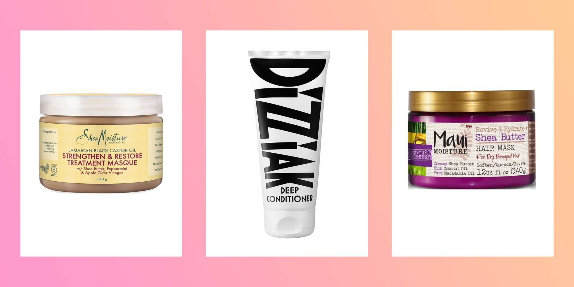 8 of the very best curl conditioning hair treatments