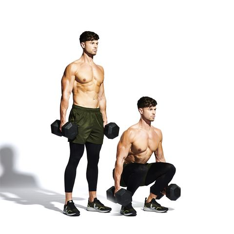 Leg, Human body, Trousers, Shoulder, Standing, Joint, Elbow, Chest, Knee, Barechested,