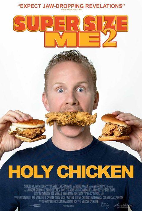 Junk food, Food, Fast food, Dish, Eating, Cuisine, Poster, Food craving, Fried food, Kids' meal,