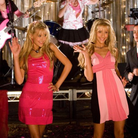 bad sequels   legally blondes