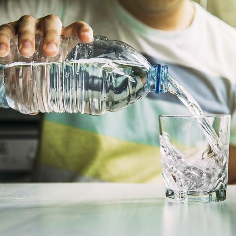 dehydration symptoms, causes and treatment