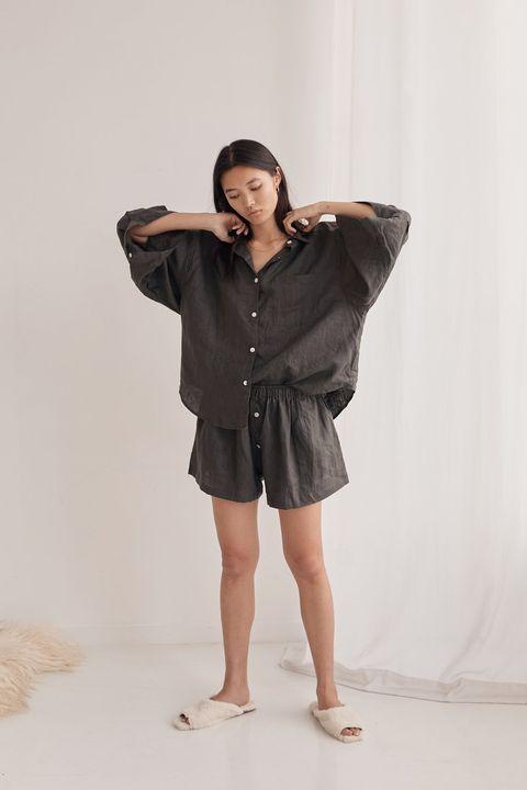 pigiami donna estivi