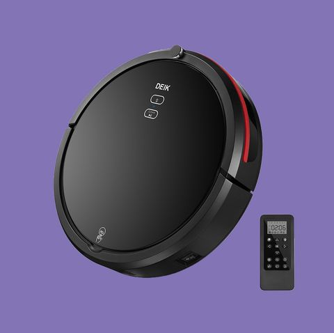 Product, Purple, Technology, Electronic device, Gadget, Font, Electronics, Electronic instrument,