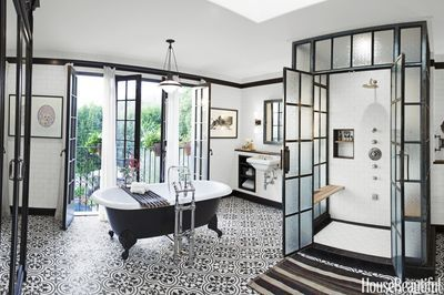 beautiful bathrooms.  80 Best Bathroom Designs Photos of Beautiful Ideas to Try