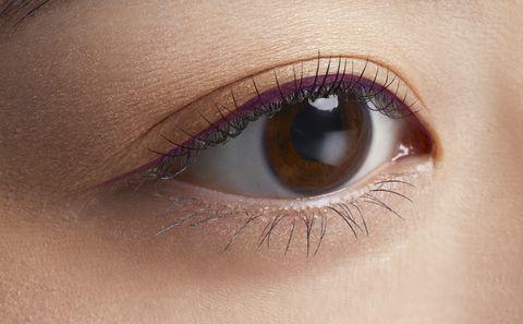 dejavu就是不暈眼線系列