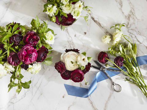 dekton cosentino flowers antimicrobial surfaces