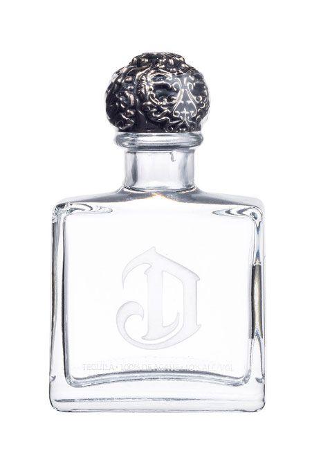 Perfume, Glass bottle, Bottle, Barware, Glass,