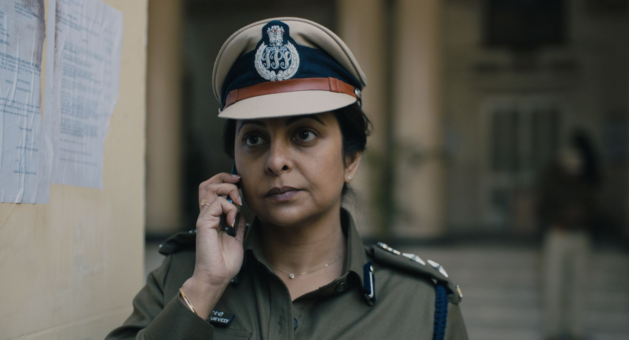 The True Story Behind Netflix's 'Delhi Crime' Is Absolutely Horrific