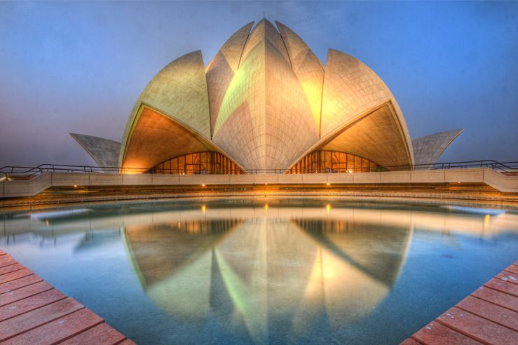 10 Reasons Delhi India Is The Next Design Capital Indian Designs