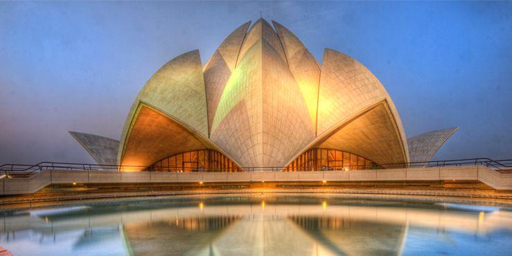 10 Reasons Delhi India Is The Next Design Capital