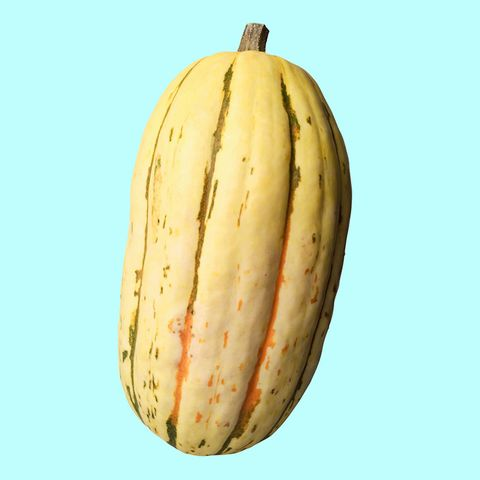 Winter squash, Vegetable, Banana family, Plant, Banana, Cucumber, gourd, and melon family, Food, Fruit, Vegetarian food, Produce,