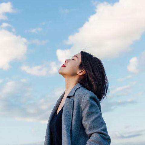 メンタル 強くなる 食べ物,ストレスに強くなる 食べ物,気分が明るくなる食べ物,心が元気になる食べ物,うつ病 改善 効果的,