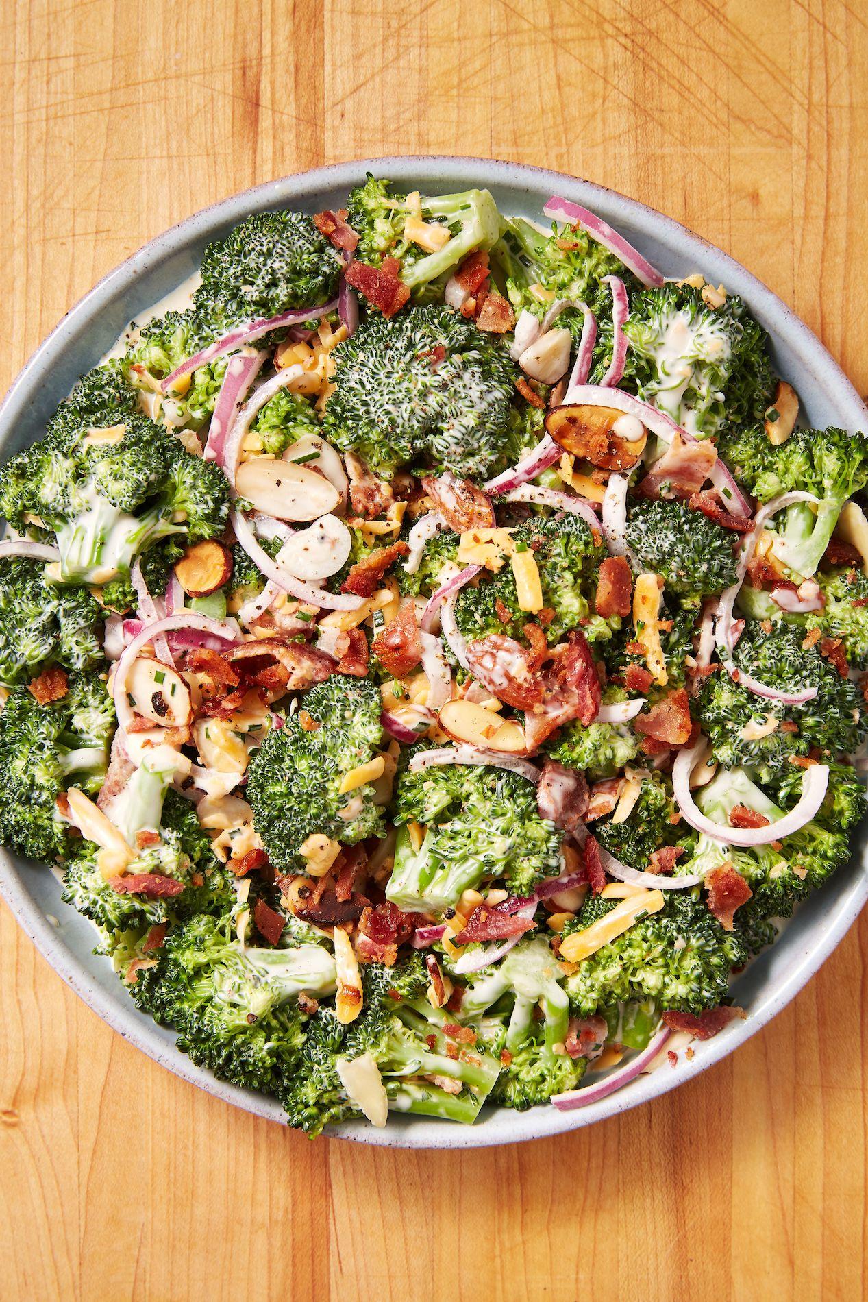 15+ Easy Vegetarian Diet Keto Recipes , Vegetarian Ketogenic